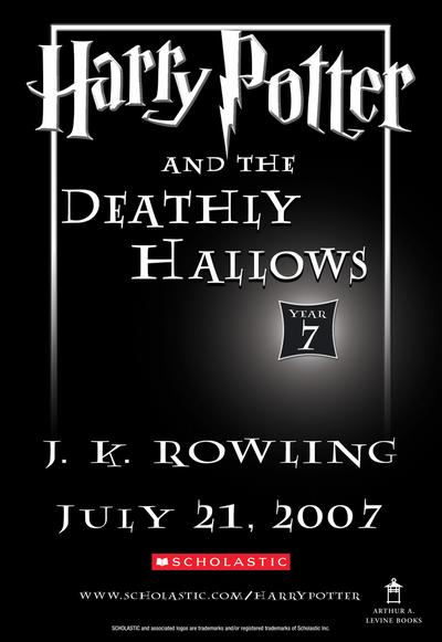 Normal_books_covers_deathlyhallows_us_2