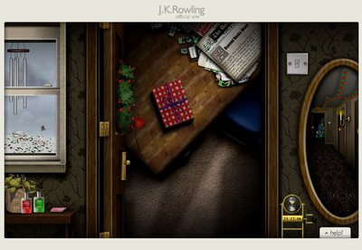 Normal_jkr_website_dooropenings_22