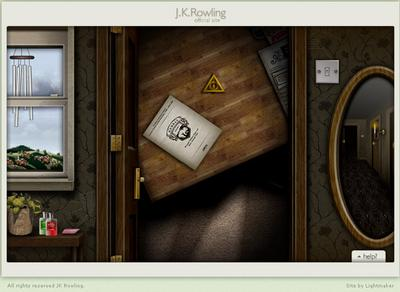 Normal_jkr_website_screenshots_17