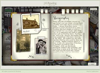 Normal_jkr_website_screenshots_4