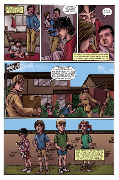 Normal_jkr_graphicnovel_femaleforce_06