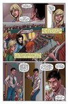 Thumb_jkr_graphicnovel_femaleforce_07