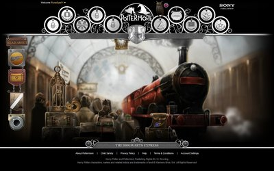 Normal_pottermore_hogwartsexpress_01