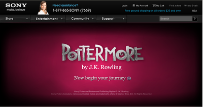 Normal_jkr_pottermore_magicquill_007