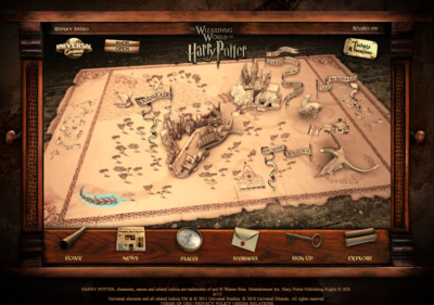 Normal_jkr_pottermore_magicquill_012