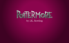 Thumb_jkr_pottormore_promo_001