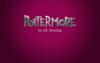 Thumb_jkr_pottormore_promo_001