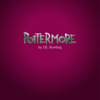 Thumb_jkr_pottormore_promo_002