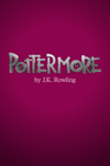 Thumb_jkr_pottormore_promo_003