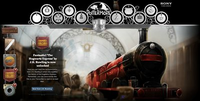 Normal_jkr_pottermore_screenshots_009