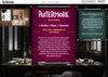 Thumb_jkr_pottermore_screenshots_019