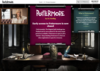 Thumb_jkr_pottermore_screenshots_023