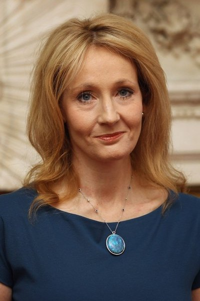 Normal_rowling_apperances_2012_fredominthecity_001