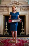 Thumb_rowling_apperances_2012_fredominthecity_002