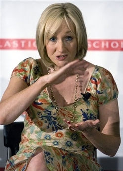 Jkr_appearances_obtusa_la_2