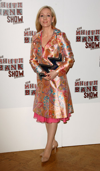Appearances_jkr_southbankshowawards_002