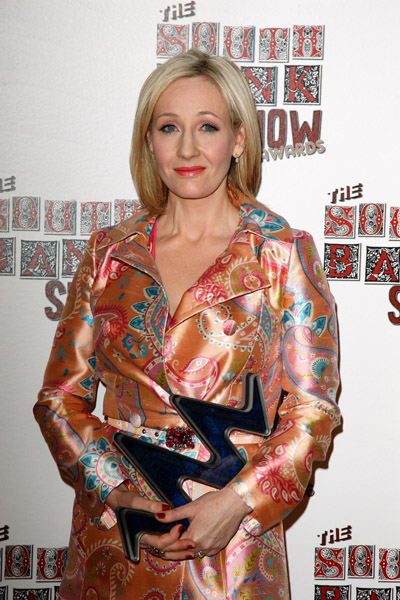 Appearances_jkr_southbankshowawards_003