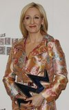 Thumb_jkr_appearances_southbankshowawards_03