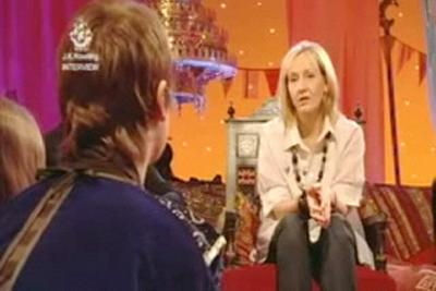 Normal_jkr_interviews_bluepeter_120