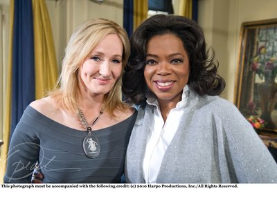 Normal_rowling_interviews_october2010_oprah010