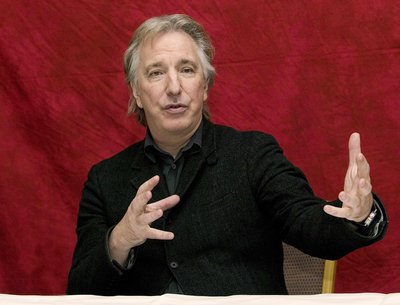 Normal_rickman_appearances_sweeneypresscon_02
