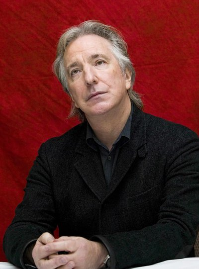 Normal_rickman_appearances_sweeneypresscon_09