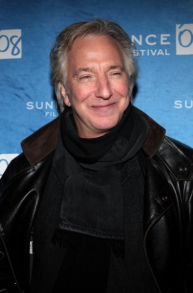 Actors_rickman_sundance2008_bottleshockscreening_003