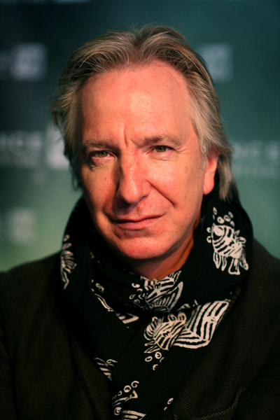 Actors_rickman_sundance2008_bottleshockscreening_010