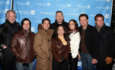 Normal_actors_rickman_sundance2008_bottleshockscreening_001