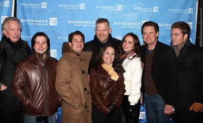 Normal_actors_rickman_sundance2008_bottleshockscreening_002