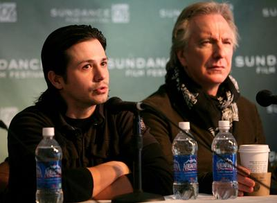 Normal_actors_rickman_sundance2008_bottleshockscreening_008