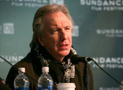 Normal_actors_rickman_sundance2008_bottleshockscreening_009