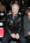 Thumb_rickman_appearances_2011fashionweek_03