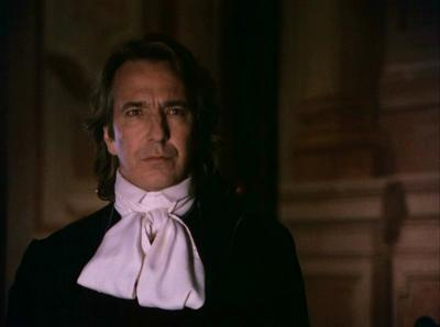 Normal_rickman_films_mesmer_007