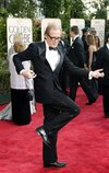 Thumb_nighy_appearances_goldenglobes04_01