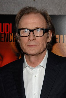 Nighy_appearances_notesonascandalprem06_02