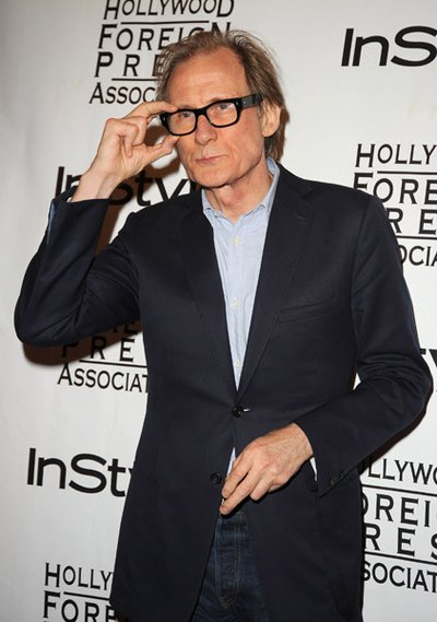 Normal_nighy_appearances_instyletorontofilmfestparty09_02