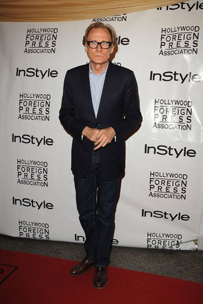 Normal_nighy_appearances_instyletorontofilmfestparty09_03