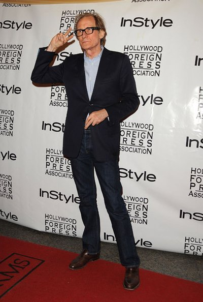 Normal_nighy_appearances_instyletorontofilmfestparty09_04