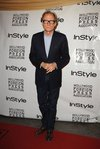 Thumb_nighy_appearances_instyletorontofilmfestparty09_01