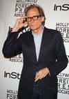 Thumb_nighy_appearances_instyletorontofilmfestparty09_02