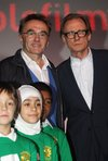 Thumb_nighy_appearances_nationalschoolsfilmweek09_01