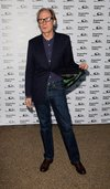 Thumb_nighy_appearances_serpentinegallerysummerparty_01