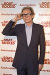 Thumb_nighy_appearances_boatthatrockeddutchprem_02
