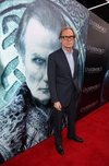 Thumb_nighy_appearances_underworldriseofthelycansprem09_03