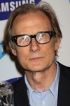 Thumb_nighy_apperances_samsungtelevisionlaunchparty_001