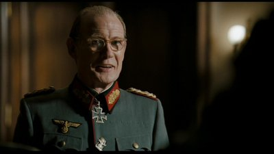 Normal_nighy_films_valkyrie_0009
