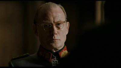 Normal_nighy_films_valkyrie_0011