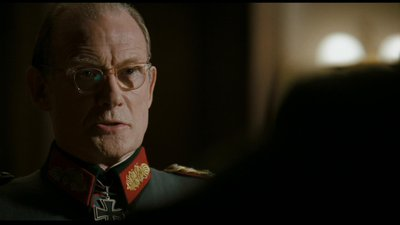 Normal_nighy_films_valkyrie_0012
