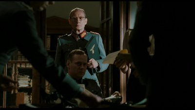 Normal_nighy_films_valkyrie_0015